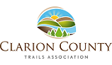 Clarion County Trails Association
